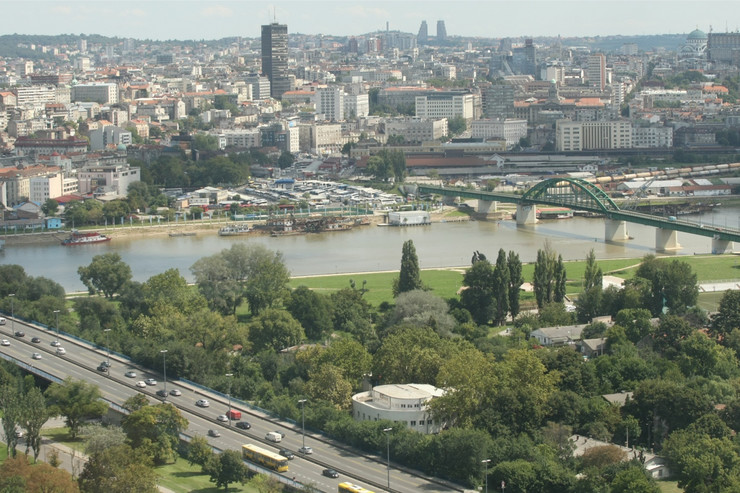 Beograd panorama_foto a stankovic