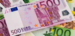 Kiedy Polska będzie gotowa na euro? Znamy odpowiedź