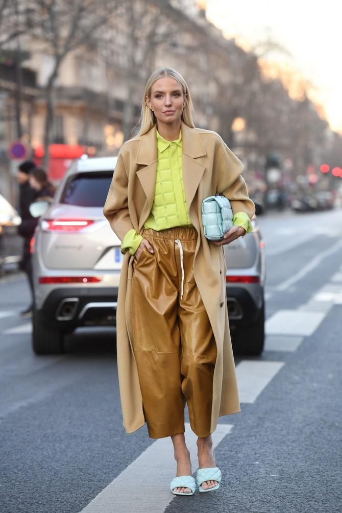 Evo kakve cipele će bti moderne u prolećnim danima