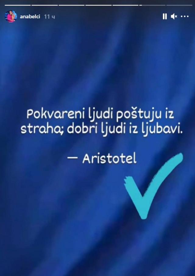 Anabela Atijas