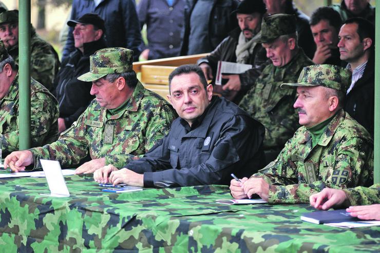vojska srbije_091117_RAS foto zoran ilic (25)
