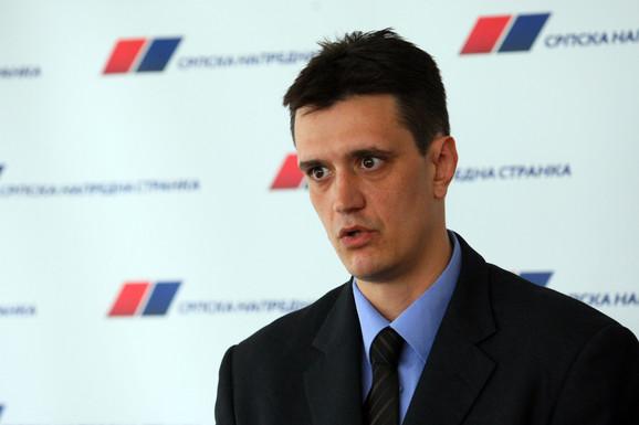 Vladimir Cvijan