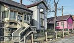 PROPADAJU VILE I PALATE FRANCUZA U BORU Vredno arhitektonsko nasleđe na jugu Srbije nije zaštićeno
