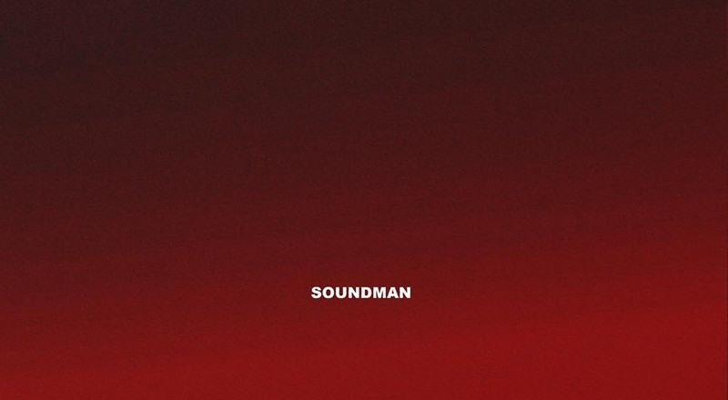 'SoundMan Vol. 1' is Wizkid's mediocre cash-grab that will serve a purpose [EP Review]