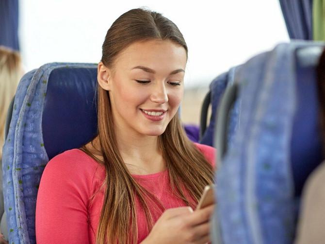 Iz naslona sedišta u autobusima VREBAJU ove GROZNE NAPASTI: SAMO OVAKO ćete se zaštititi