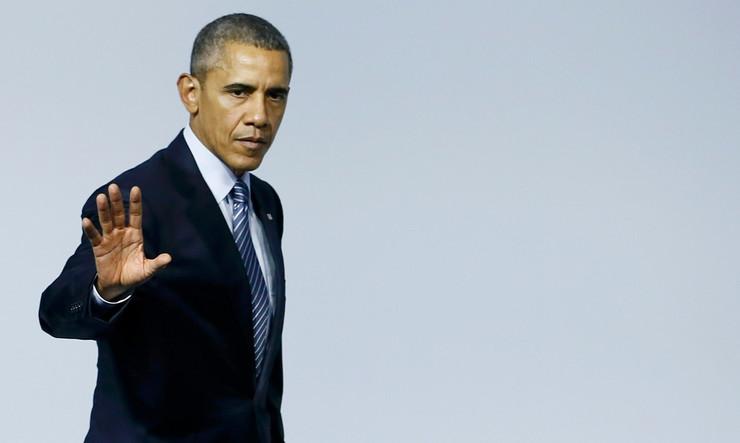 barack obama foto reuters (4)