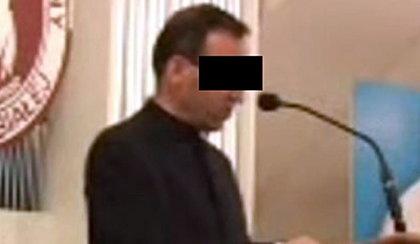Opublikowano mapę pedofilii w polskim Kościele. Bilans przeraża!