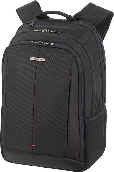 Samsonite Guardit 20 141 czarny (CM5-09-005) - 12