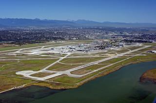 Teren byłego lotniska nie jest gruntem rolnym
