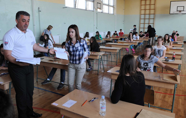 340413_kragujevac-polaganje-prijemnog01rasfoto-nebojsa-raus