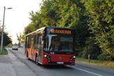 autobus 401