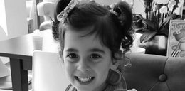 2-latka zmarła przez kiełbasę. Zbierają podpisy, by jej zakazać