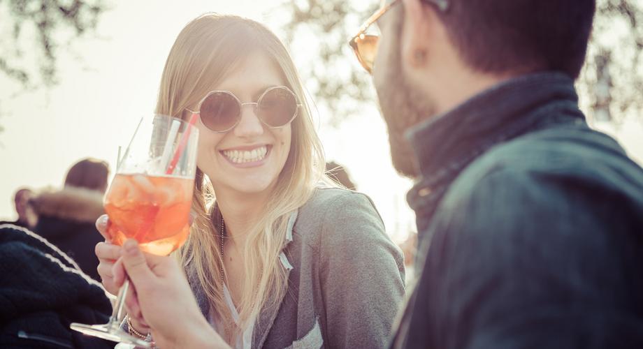 11 różnic między randkami z dziewczynąEastenders obsada randki w prawdziwym życiu
