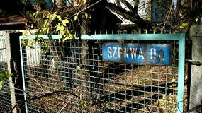 Druga fala dekomunizacji. Zobacz, które nazwy ulic niebawem znikną z polskich miast
