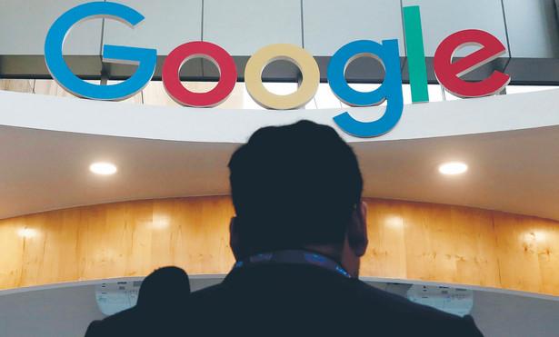 Fundacja Instrat wypomina największym firmom technologicznym, jak Google, nadużywanie swojej pozycji rynkowej.