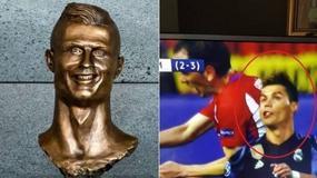 Real Madryt w finale Ligi Mistrzów! Memy po meczu z Atletico