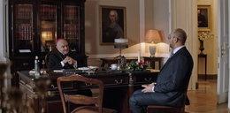 """Opłatek w """"Uchu Prezesa"""". Padnie pytanie o miesięcznicę smoleńską!"""
