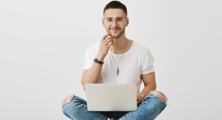 jak robić randki przez internet