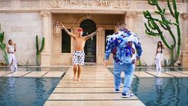 """""""I'm the One"""": zobacz klip DJ Khaleda z udziałem Justina Biebera"""