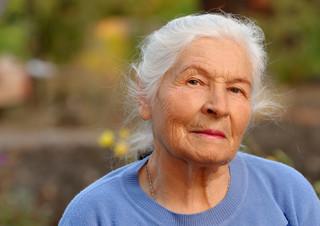 Wiek emerytalny: PO szuka rozwiązań, które zrekompensują kobietom wydłużenie czasu pracy