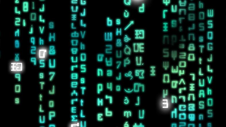 Hakerzy umieścili w internecie dane pracowników NATO