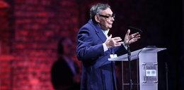 Ważne słowa byłego więźnia obozu: Auschwitz może się zdarzyć wszędzie