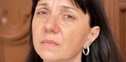 Matka białoruskiego dziennikarza błaga o pomoc