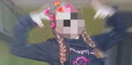 Dramat w Sosnowcu. Czy dziewczynki chciały popełnić samobójstwo? Nowe fakty
