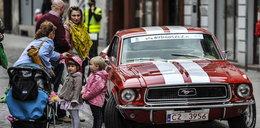 Samochód legenda podbił serca i kieszenie Polaków!