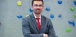 Sebastian Świderski nowym prezesem PZPS! Jak głosowali delegaci?
