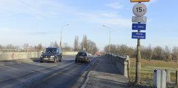 Budują nowy most, a co z tramwajem?
