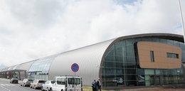 NIK krytykuje lotnisko w Modlinie