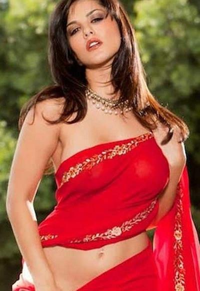 Bollywood aktorka Sunny Leone xxx wideo
