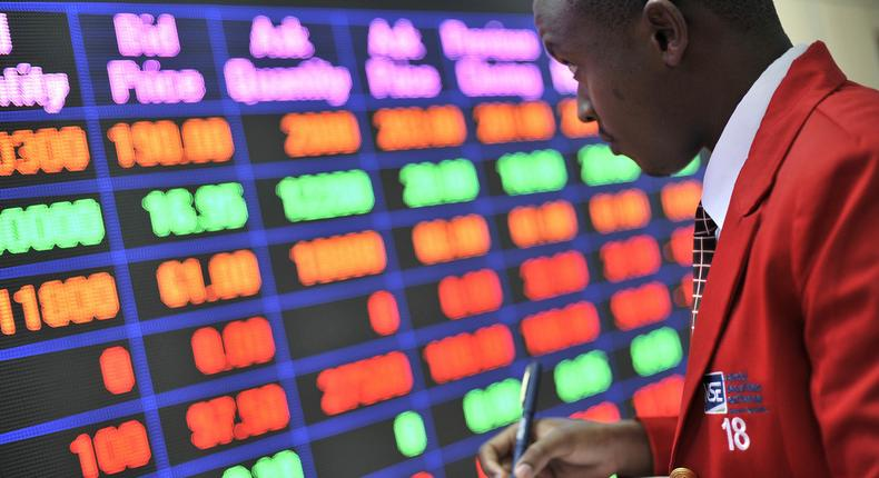 Here's what 2020 has in store for Kenyans in online Forex trading. (nairobibusinessmonthly)
