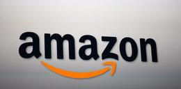 Oszukał Amazona w banalny sposób. I tona ponad milion zł!
