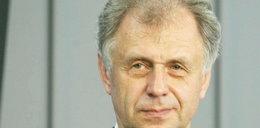 Lis ostro: Lech Kaczyński w stoczni był jakąś godzinę!