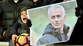 Vertonghen: futbol potrzebuje Mourinho
