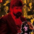 """Różni Wykonawcy - """"Kabaret Olgi Lipińskiej vol.5"""""""