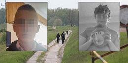 Tragiczna informacja z Ledna. Podczas poszukiwań Marka, znaleziono ciało. Policja właśnie wydała komunikat