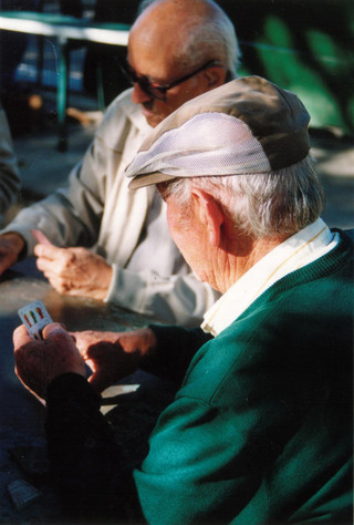 60-letni mężczyźni nie muszą czekać na wyroki sądów