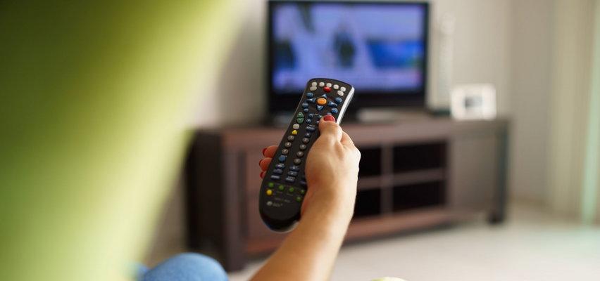 Telewizja, którą znamy odchodzi do lamusa. Nadchodzi czas serwisów VOD