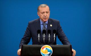 Turcja: Izolacja Kataru wbrew islamskim wartościom