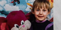 Tajemnicze zniknięcie 10-letniej Angeliki. Została porwana?
