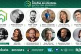 odrziva arhitektura energetska efikasnost kongres 2018