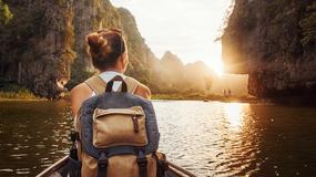 Plecaki turystyczne - który wybrać