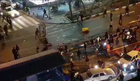 PETI DAN HAOSA U IRANU Broj žrtava RASTE, ubijen i DEČAK (11) (VIDEO)