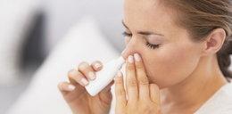Alergia daje się skutecznie leczyć