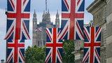 Cameron stanowczo o Brexicie: powtórki referendum nie będzie