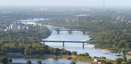 Miasto zainstaluje monitoring na mostach