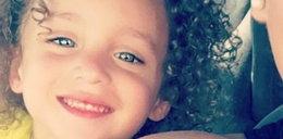 4-letni Adrianek bawił się z siostrami. Matka znalazła go we krwi